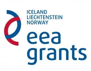 EEA+Grants