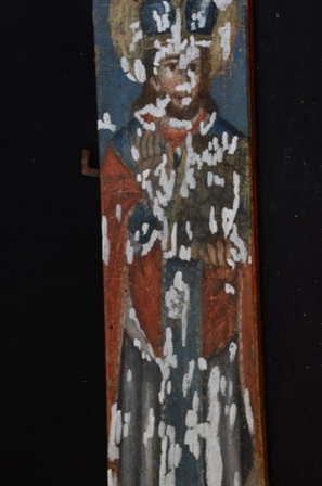 aa  hrabova  ostenie carskeych dveríroztoka  tmelenie (10) - kópia