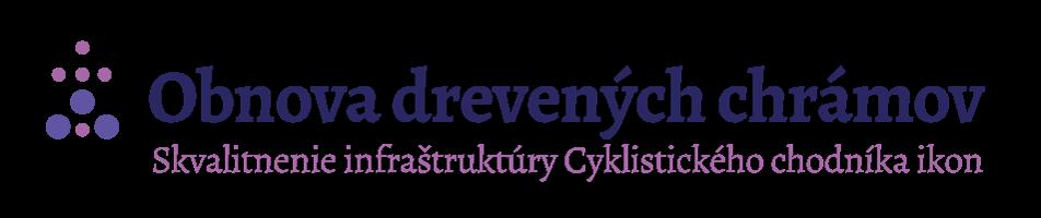 logo_obnova_drevenych_chramov_full_transparent