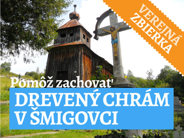 banner-zbierka-smigovec-800x600
